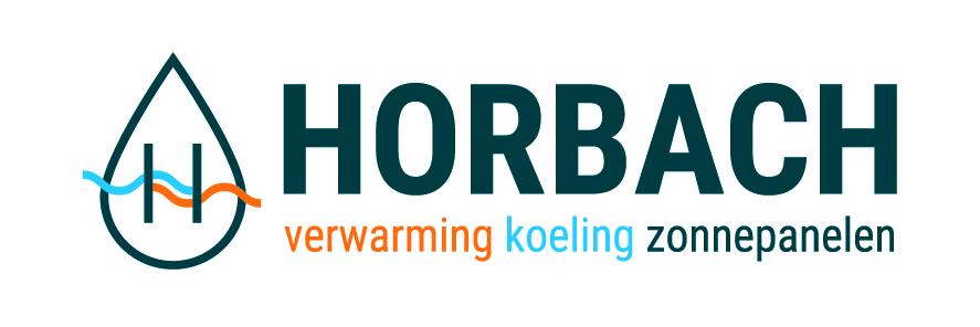 Logo horbach