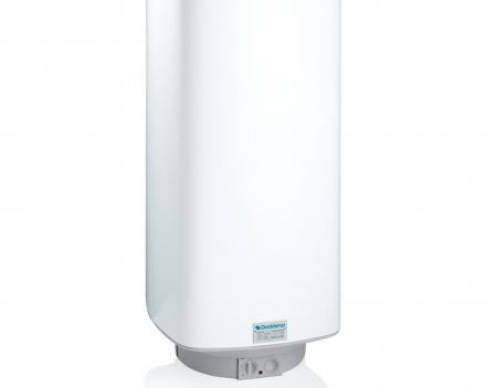 Plaatsen of vervangen sanitaire elektrische boiler 120L  in regio Waasland, Gent, Antwerpen, Nieuwkerken, Sint-Pauwels, Sint-Niklaas, Lokeren, Temse, Stekene, Puivelde