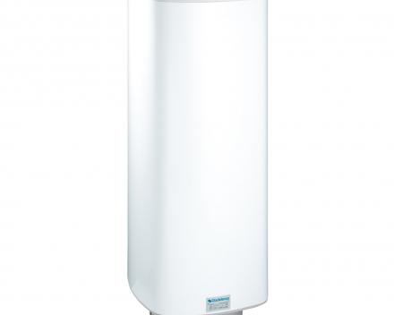 Plaatsen of vervangen sanitaire E - boiler 150L in regio Waasland