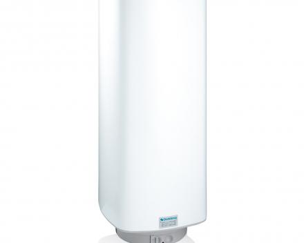 Plaatsen of vervangen elektrische boiler in Burcht, gratis offerte