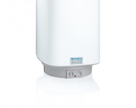 Plaatsen of vervangen sanitaire elektrische boiler 30L  in regio Waasland, Kemzeke, Sint-Gillis-Waas, Sint-Niklaas, Sint-Pauwels