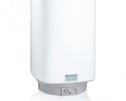 Plaatsen of vervangen sanitair elektroboiler 50L  in regio Waasland, Sint-Niklaas, Gent, Sint-Gillis-Waas, Antwerpen, Beveren