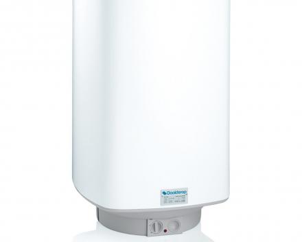 Plaatsen of vervangen sanitaire elektrische boiler 80L  in regio Waasland, Beveren, Kallo, Antwerpen, Nieuwkerken, Haasdonk, Gent, Sint-Gillis-Waas, Waasmunster, Belsele, Sinaai