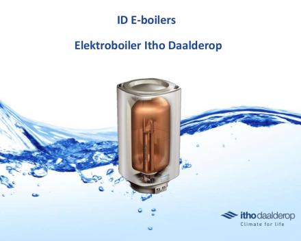 Plaatsen of vervangen sanitaire elektrische boiler 80L in regio Waasland, Sint-Niklaas, Sint-Pauwels, Kemzeke, Stekene, Sint-Gillis-Waas, Vrasene, Beveren, Kallo, Antwerpen, Waasmunster, Gent
