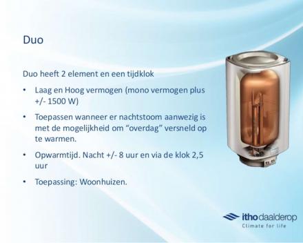 Plaatsen of vervangen sanitaire elektrische boiler 80L in regio Waasland, Nieuwkerken-Waas, Temse, Antwerpen, Zwijndrecht, Burcht, Belsele, Sint-Pauwels, Gent, Oost-Vlaanderen