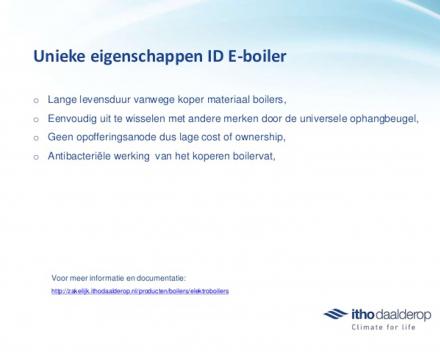 Plaatsen of vervangen sanitaire boiler 80L in regio Waasland, Puyvelde, Puivelde, Sinaai, Gent, Haasdonk, Lokeren, Antwerpen, Nieuwkerken, Sint-Gillis-Waas