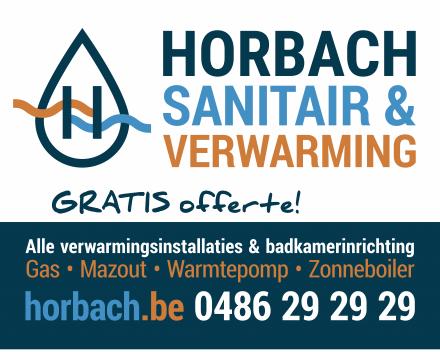 sanitair verwarming Waasland, Antwerpen, Gent