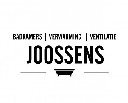 Joossens badkamers, verwarming, sanitair