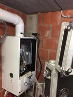 Onderhoud Verwarmingsketel Tielrode (gasketel, mazoutketel)