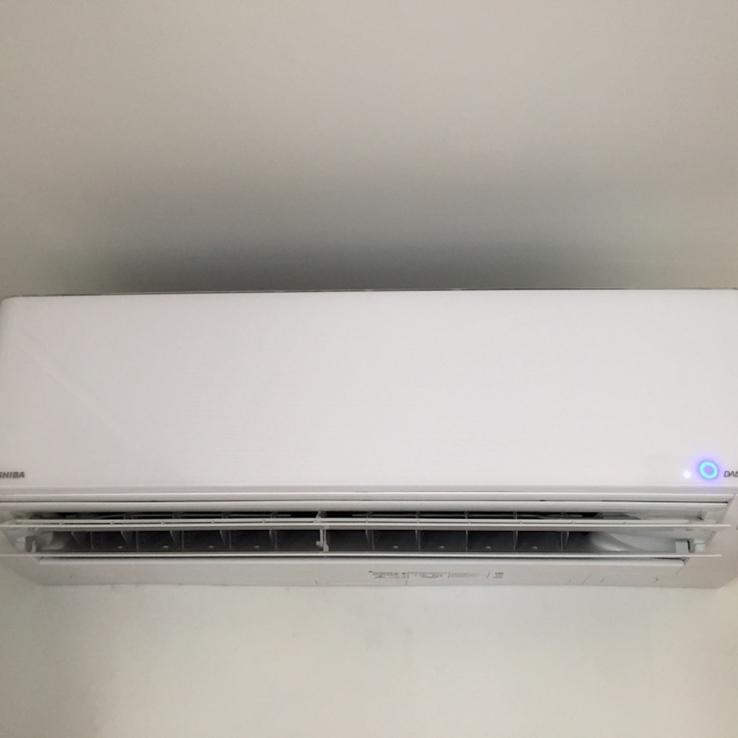 airco of warmtepomp plaatsen
