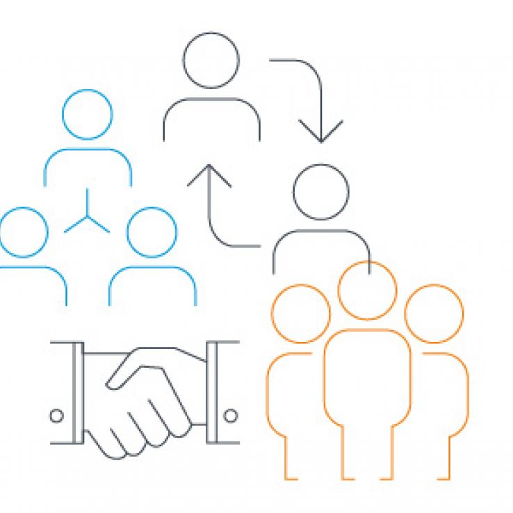 Partners, sanitair, onderhoud verwarmingsketel, verwarming, vervangen verwarmingsketel Nieuwkerken, Sint-Niklaas, Sint-Pauwels, Lokeren, Sint-Gillis-Waas, Belsele, Beveren