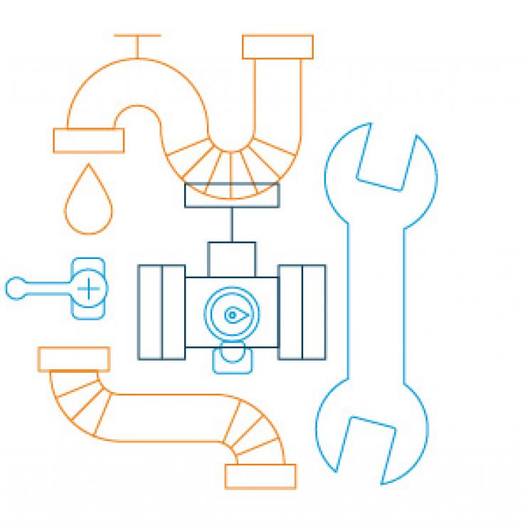 service,verwarming, onderhoud verwarmingsketel, sanitair, vervangen verwarmingsketel Lokeren, Sint-Gillis-Waas, Sint-Pauwels, Beveren, Sint-Niklaas, Belsele, Nieuwkerken